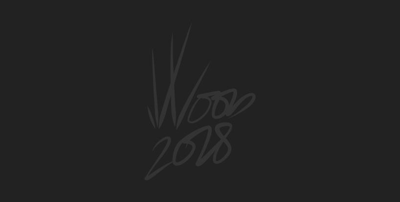 Norwegianwood2018cancelled